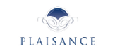Plaisance logo