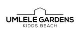 Umlele Gardens logo