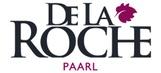 De La Roche logo