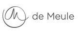 De Meule logo