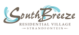 South Breeze Residential Village logo