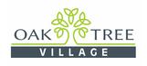 Oak Tree Village logo