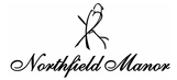 Northfield Manor logo