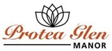Protea Glen Manor logo