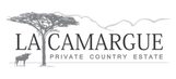 La Camargue Private Country Estate - Bella Vie Village logo