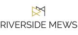 Riverside Mews logo
