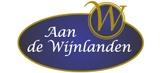 Aan de Wijnlanden Phase 2 logo