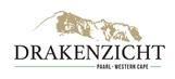 Drakenzicht logo