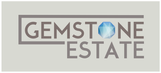 Gemstone Estate logo