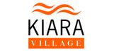 Kiara Village logo