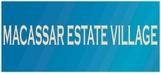 Macassar Village Estate logo