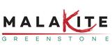 Malakite logo