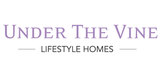 Zevenwacht Lifestyle Estate - Under the Vine logo