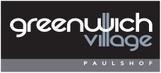 Greenwich Village logo