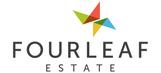 Fourleaf Estate logo