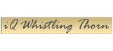 Whistling Thorn logo