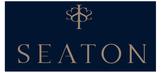 Seaton logo