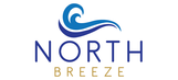North Breeze logo