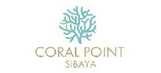 Coral Point logo