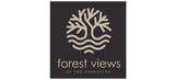 Forest Views logo