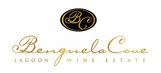 Benguela Cove Lagoon & Wine Estate logo