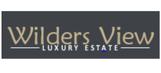 Wilders View logo
