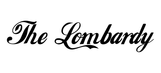 The Lombardy logo