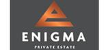 Enigma Private Estate logo