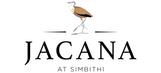 Jacana at Simbithi logo