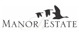 Manor Gardens logo