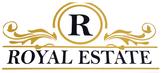 Royal Estate logo