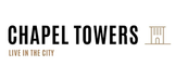 Chapel Towers logo