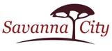 Savanna City logo