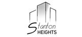 Stanton Heights logo