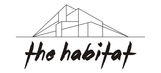 The Habitat logo