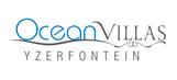Ocean Villas logo