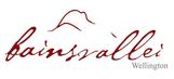 Bainsvallei logo