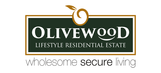 Olivewood Estate logo