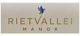 Rietvallei Manor logo