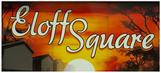 Eloff Square logo