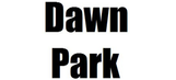 Dawn Park Ext 4 logo