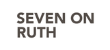 Seven On Ruth logo