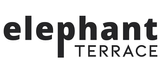 Elephant Terrace logo