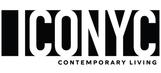 Iconyc logo