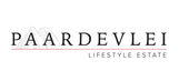 Paardevlei Lifestyle Estate logo