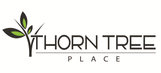 Thorntree Place Duplexes logo