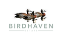 Birdhaven Estate logo