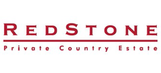 Redstone Village North logo
