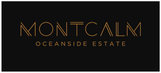 Montcalm Estate logo