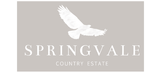 Springvale Country Estate logo